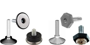 Adjustable fittings manufacturer